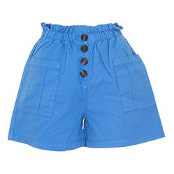 Women's Nell Shorts
