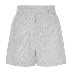 Women's Melody Shorts