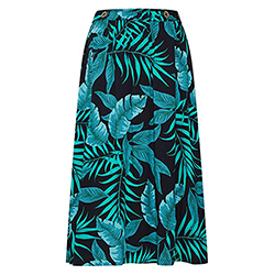 Women's Mimi Skirt