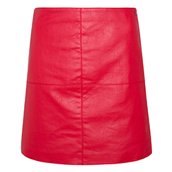 Women's Henar Skirt