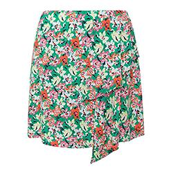 Women's Nora Skirt