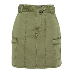 Women's Maddox Skirt