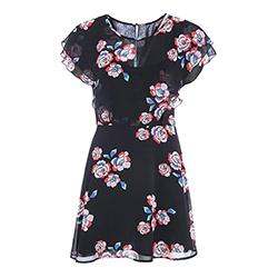 Women's Andali Dress