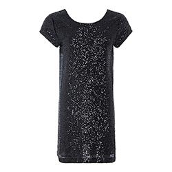 Women's Blinnky Dress