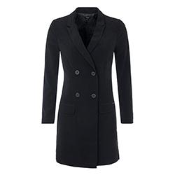 Women's Vivian Dress