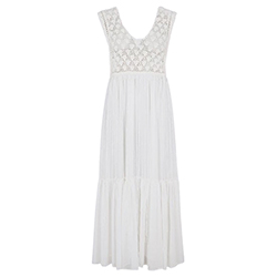 Women's Azu Dress