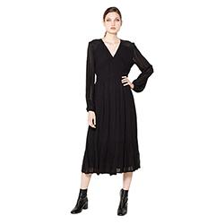 Women's Bianca Dress
