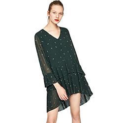 Prisci Dress