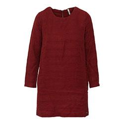 Women's Basi Dress