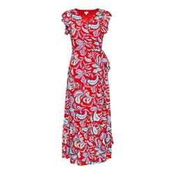 Women's Miren Dress