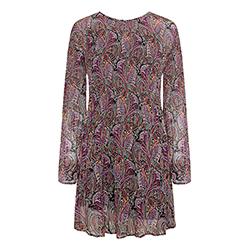 Women's Marisol Dress