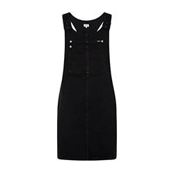 Women's Aspen Dress