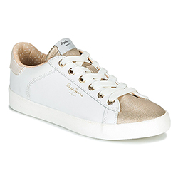 Women's Kioto One Sneaker