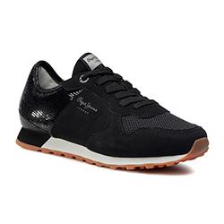 Women's Verona Shoes