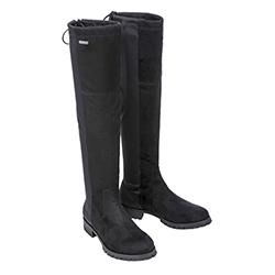 Women's Amy Hight Boots