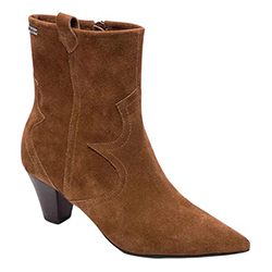 Women's Gospel Tex Boots