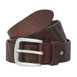 Men's Lucas Belt