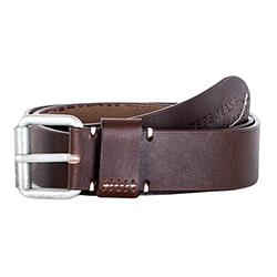 Men's Victor Belt