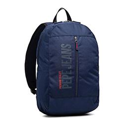 Men's Raul Backpack