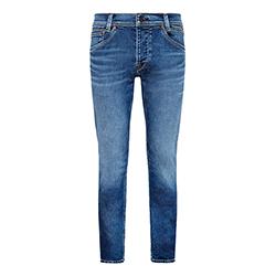 Men's Spike 34 Jeans