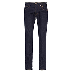 Men's Spike Denim Trouser