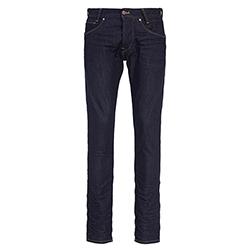 Men's Spike Denim Trouser