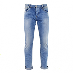 Nos Spike 34 Denim Trouse