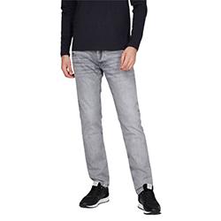 Men's Spike 32 Jeans