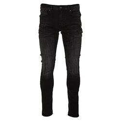 Men's Finsbury 34 Jeans