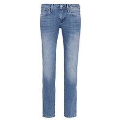 Men's Hatch Denim Trouser
