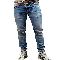Men's Hatch Denim Trouser