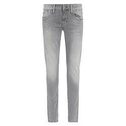 Men's Hatch Deim Trousers