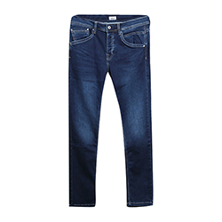 Men's Track 32 Jeans