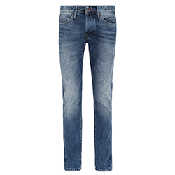 Men's Edition Denim Trous