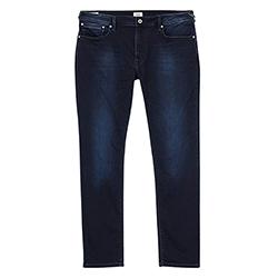 Men's Stanley 32 Jeans
