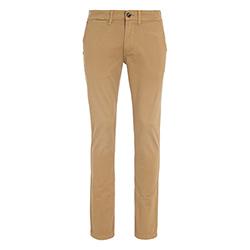 Sloane 34 Chino Trousers