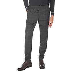 Men's Castle Trousers