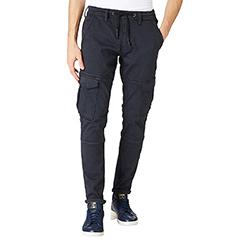 Men's Jared 32'' Trousers