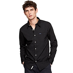 Pepe Jeans Men's Ridleys