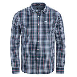 Men's Corbett Shirt