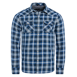 Men's Grant Shirt