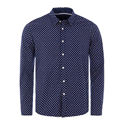 Men's Halberton Shirt