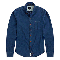 Men's O'Toole Shirt