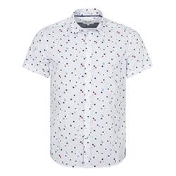Men's Bryan Shirt