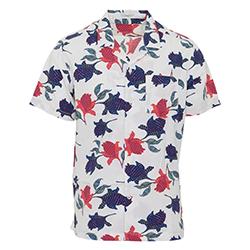Men's Miles Shirt