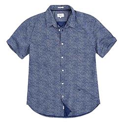 Men's Steve Shirt