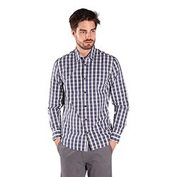 Men's Kolton Shirt
