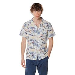 Men's Desmond Shirt
