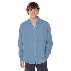 Men's Lamont Shirt