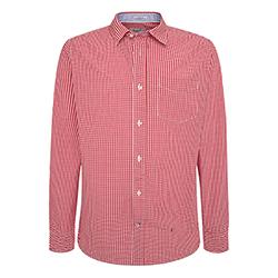 Men's Braydon Shirt
